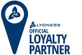 lyoness-logo